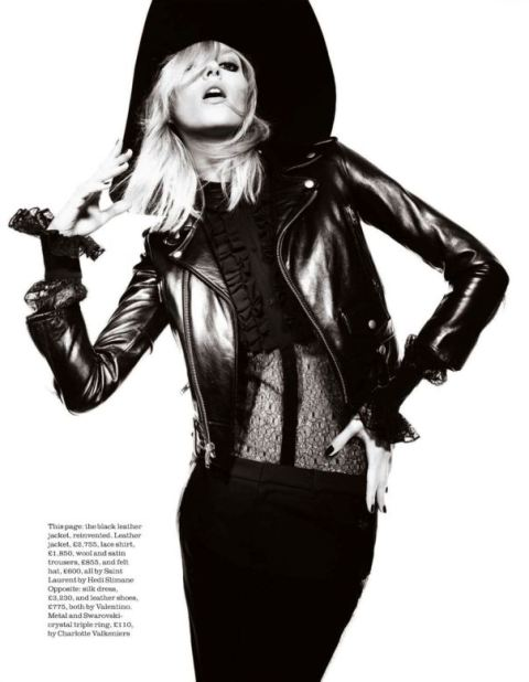 la-modella-mafia-Anja-Rubik-x-Elle-UK-February-2013-photographed-by-Jan-Welters-2