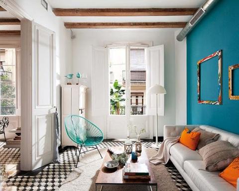 Retro-modern-Barcelona-home-designrulz-009